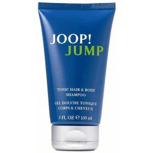Joop! Jump Men (Shower gel)