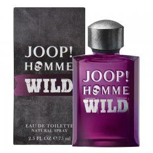 Joop! Homme Wild Men (EDT)