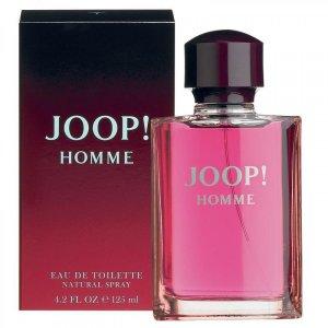 Joop! Homme Men (EDT)