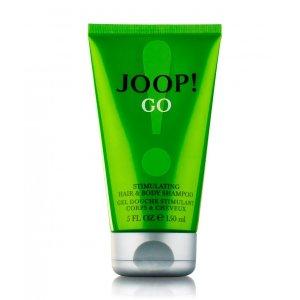 Joop! Go Men (Shower gel)