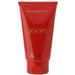 Joop! All about Eve Women