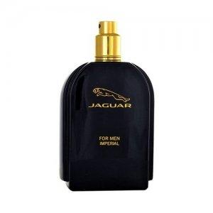 Jaguar Imperial Men
