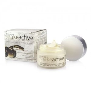 Diet Esthetic Snakeactive Antiwrinkle Cream
