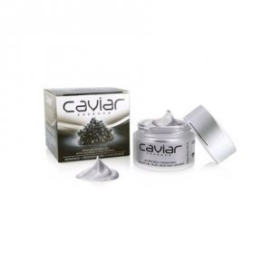 Diet Esthetic Caviar Essence Cream