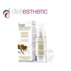Diet Esthetic Bee Venom Essence Treatment