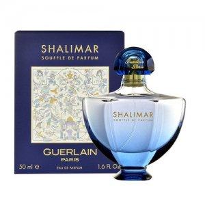 Guerlain Shalimar Souffle de Parfum Women