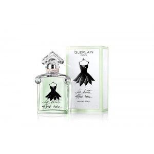 Guerlain La Petite Robe Noire Women (EDF)