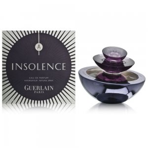 Guerlain Insolence Women (EDP)