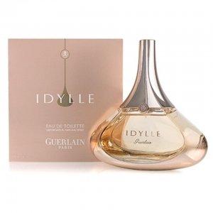 Guerlain Idylle Women (EDT)