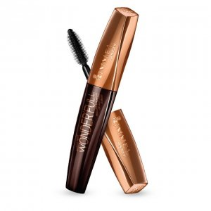 Rimmel London Wonder Full Mascara