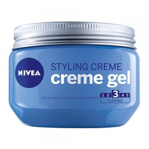 Nivea Styling Cream Creme Gel