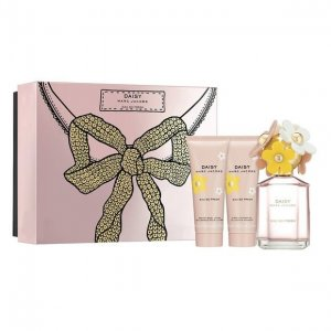 Marc Jacobs Daisy Eau So Fresh Women (Set)