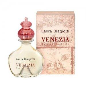 Laura Biagiotti Venezia 2011 Women (EDT)