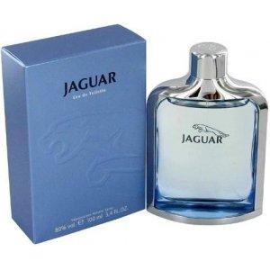 Jaguar New Classic Men