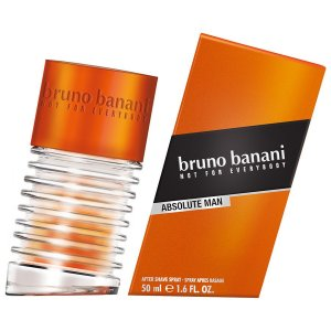 Bruno Banani Absolute Man Men