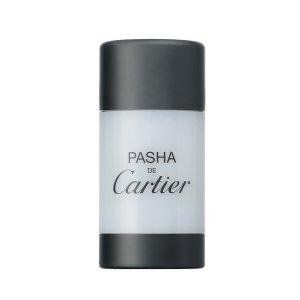 Cartier Pasha Men
