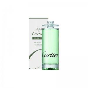 Cartier Eau De Cartier Concentree Unisex