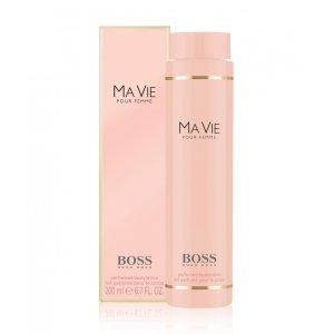 Hugo Boss Boss Ma Vie Pour Femme Women