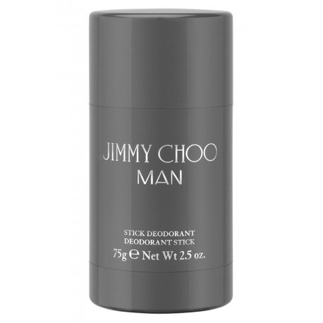 Jimmy Choo Jimmy Choo Man Men