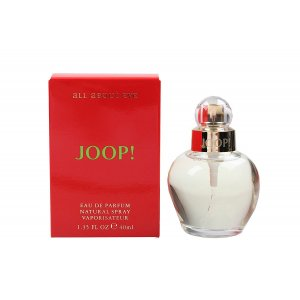Joop All about Eve Women