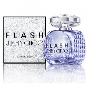 Jimmy Choo Flash Women