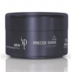 Wella SP Men Precise Shine Classic Wax