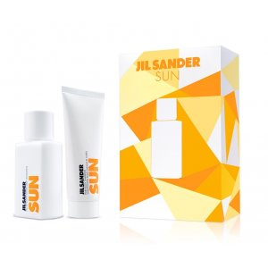Jil Sander Sun Women (Set)