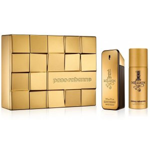 Paco Rabanne 1 Million Men (Set 2)