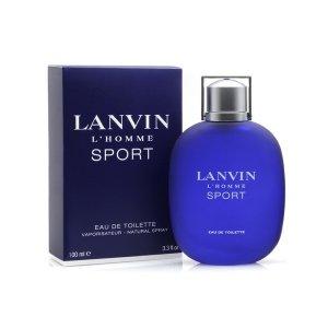 Lanvin L Homme Sport