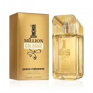 Paco Rabanne 1 Million Cologne Men