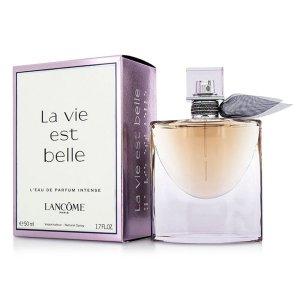 Lancome La Vie Est Belle Intense Women (EDP)