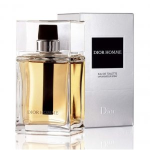 Christian Dior Dior Homme Men (EDT)