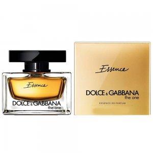 Dolce & Gabbana The One Essence Women (EDP)