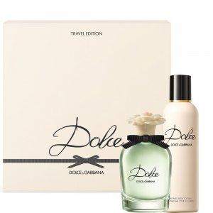 Dolce & Gabbana Dolce Women (Set 2)