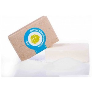 HillVital mydlo s morskou soľou