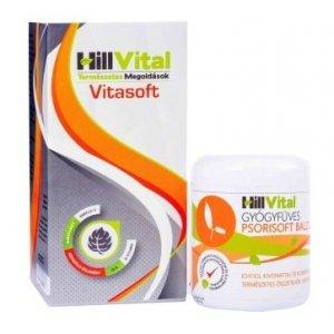 HillVital Vitasoft