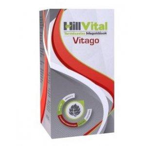HillVital Vitago