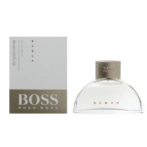 Hugo Boss Boss Woman (EDP)