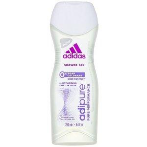 Adidas Adipure Women