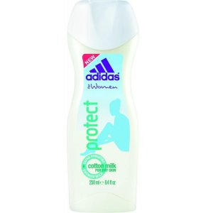 Adidas Protect For Women (Shower gel)