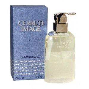 Nino Cerruti Image Men