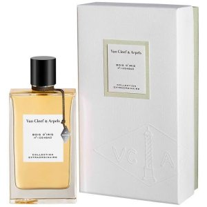 Van Cleef & Arpels Collection Extraordinaire Bois d´Iris Women (EDP)