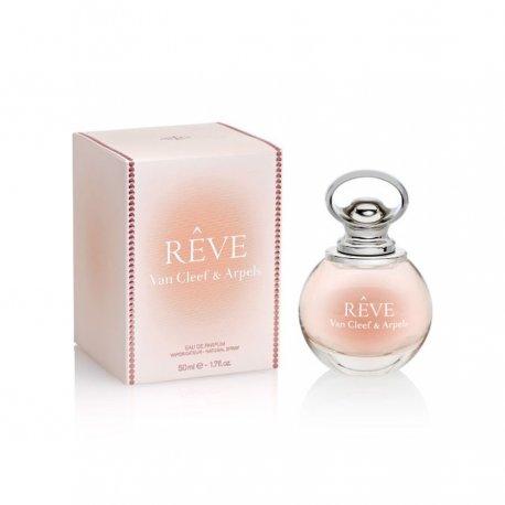 Van Cleef & Arpels Reve Women (EDP)