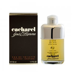 Cacharel Pour Homme Men (EDT)