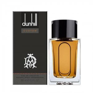 Dunhill Custom Men (EDT)