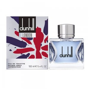 Dunhill London Men (EDT)