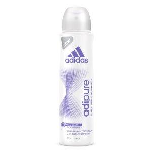 Adidas Adipure 48h Women (Deodorant)