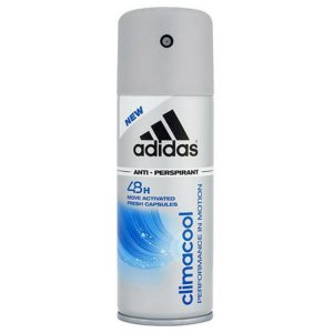 Adidas Climacool 48H Men (Deo spray)