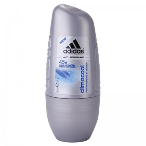 Adidas Climacool 48H Men (Deo roll-on)