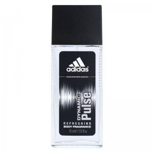 Adidas Dynamic Pulse Men (Deo spray)